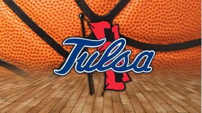 Tulsa hires Nelp to lead women's basketball program