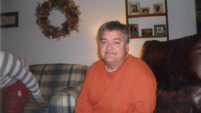 Family, friends remember Green Country educator who passed away