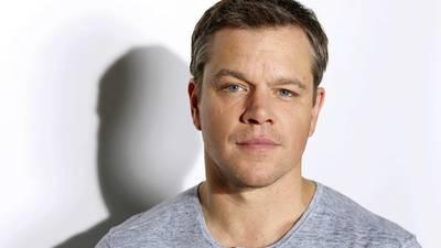 First trailer released for 'Stillwater' starring Matt Damon