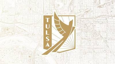 FC Tulsa gets draw in San Antonio