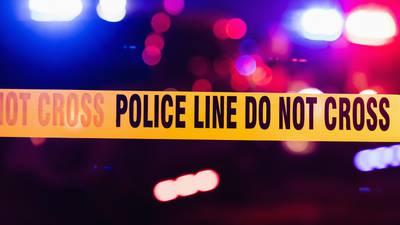 Broken Arrow officer pulls over car, finds gunshot victim behind the wheel