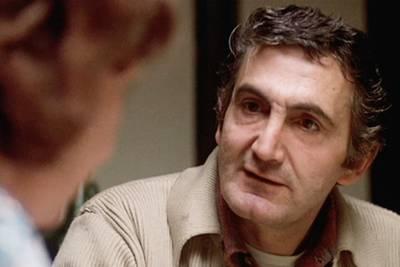 Val Bisoglio, actor in 'Saturday Night Fever,' 'Quincy M.E.', dead at 95