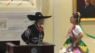 Mexican consulate to open in Oklahoma City