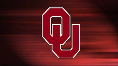 University of Oklahoma adopts limited vaccine requirements