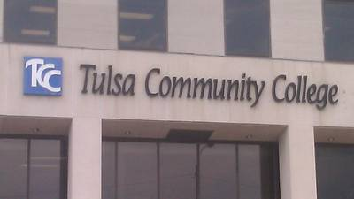 TCC uses federal funds to forgive outstanding balances on student accounts