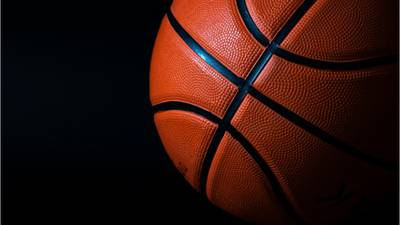 OSU, OU, Oral Roberts learn NCAA Tourney fates