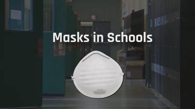 Oklahoma City charter school district announces mask mandate despite Oklahoma law