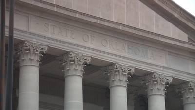 Oklahoma Senate sends 3 anti-abortion bills to governor