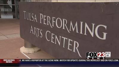 Upcoming 'Greenwood Overcomes' Tulsa Opera program to commemorate Race Massacre centennial