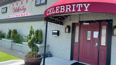 Celebrity Restaurant in midtown Tulsa temporarily closing due to lack of staffing