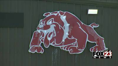 VIDEO: Classes to resume Thursday after power outage at Wagoner Public Schools