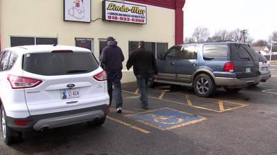 EPISODE 2: Burger Brothers go to Linda-Mar