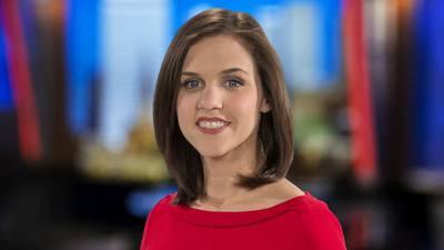 Laura Mock