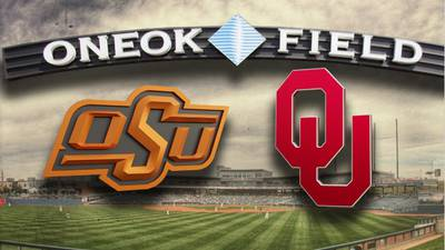 Bedlam to return to ONEOK Field in 2021