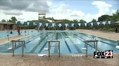 """""""We see an unusual spike of drownings:"""" Water Safety ahead of July 4th"""