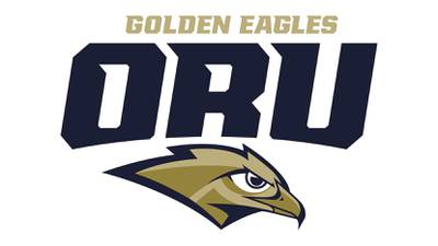ORU announces leadership change, plans for new facility