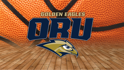 (15) Oral Roberts defeats (7) Florida in Round of 32
