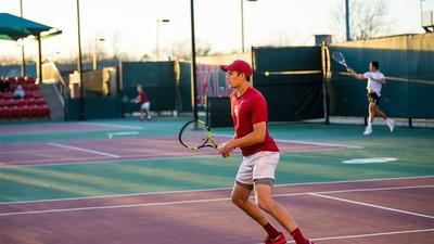 Broken Arrow graduate and former OU tennis player dying of rare cancer