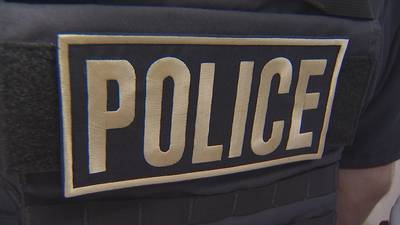 Tulsa PD reinstates traffic safety position following rise in deadly crashes