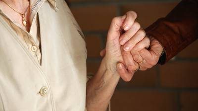 Alzheimer's Association warns about protecting those with dementia from excessive heat