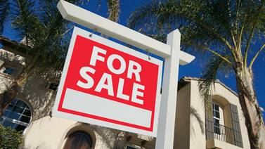 Fake property listings spotted in Green Country, scammers prey on homeowners