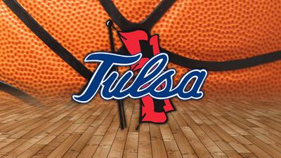 TU's basketball game vs Tulane Saturday postponed