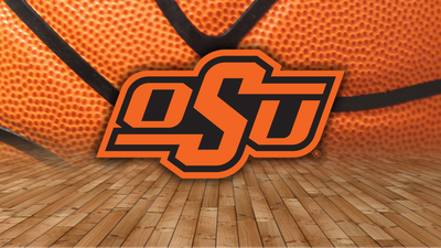 OSU returns to practice after COVID pause
