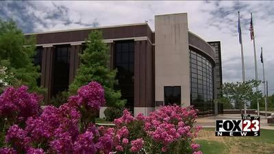 Oklahoma Black Caucus fundraiser will help get scholarships to Langston University