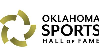Six people voted into Oklahoma Sports Hall of Fame