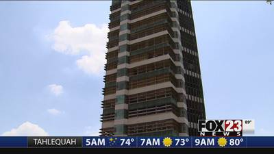 Bartlesville's Price Tower prepares for busy summer with new additions for guests